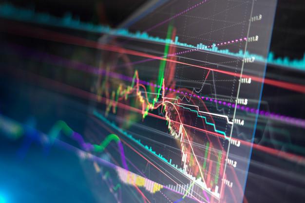 métricas financieras