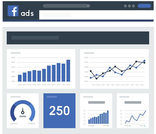 Integracion-facebook-Ads
