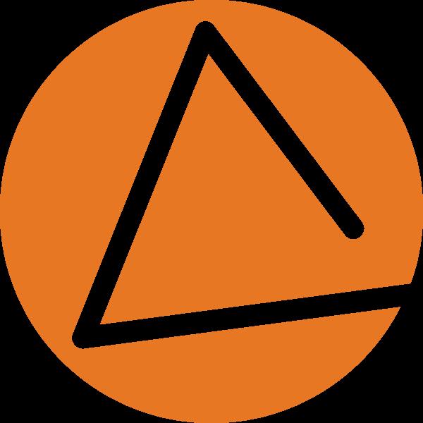 Logo-Cervinodata