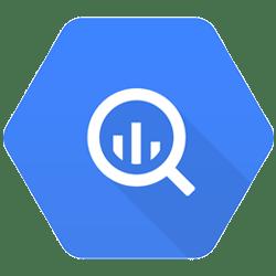 Logo-Google-BigQuery