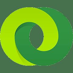 logo-double-click