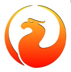 logo-firebird