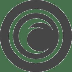 logo-flurry