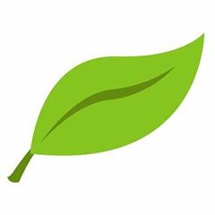 logo-FreshBooks