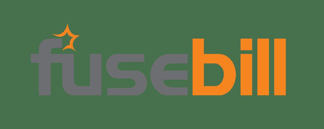logo-fusebill