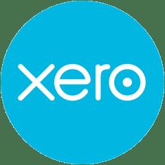 xero-integracion-logo