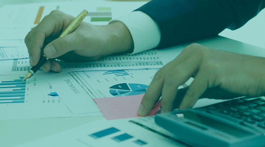 control de ganancias y pérdidas