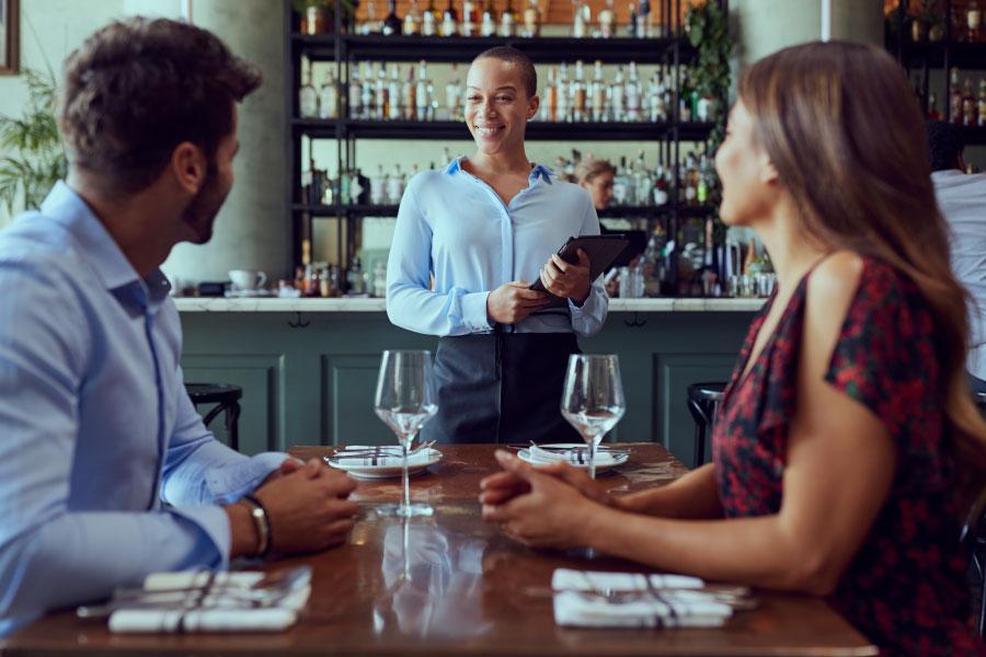 13 métricas de restaurantes que debe calcular y realizar un seguimiento para administrar un negocio de restaurantes rentable